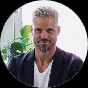 Profilbild för Petter Brink