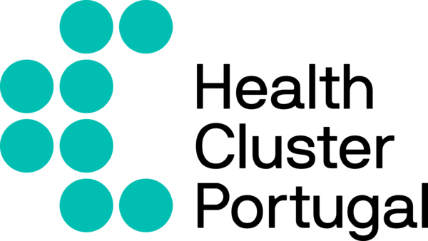 Profilbild för Health Cluster Portugal