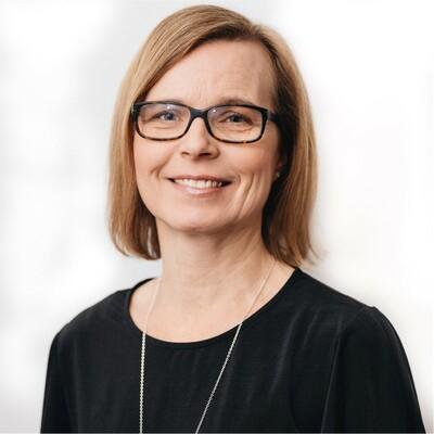 Profilbild för Jenny Rignell
