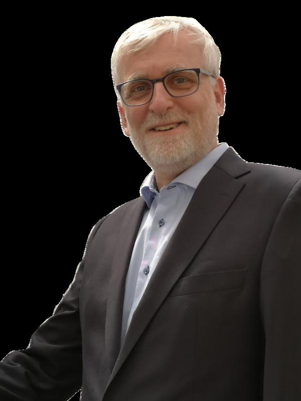 Profilbild för Fredrik Forsberg