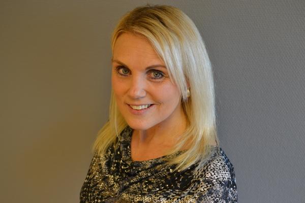 Profilbild för Camilla Olin