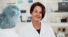 Profilbild för Säker integrerad fjärrdiagnostik med självprovtagning i hemmet - ett koncept för digital vård och distanshälsovård