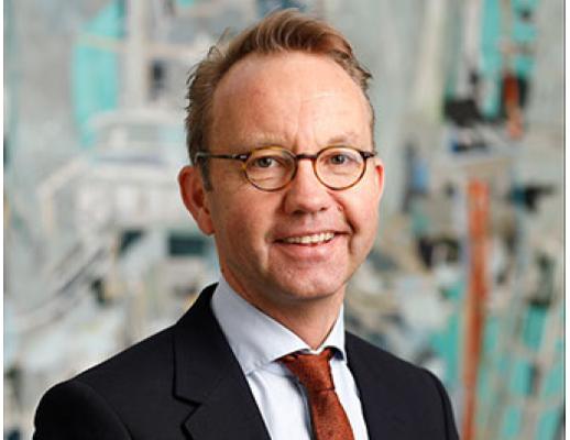 Profilbild för Björn Eriksson
