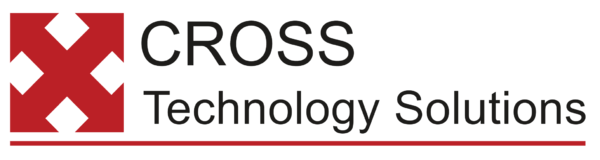 Profilbild för Cross Technology Solutions