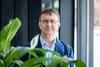 Profilbild för eHealth in Estonia - From 2020 to 2030