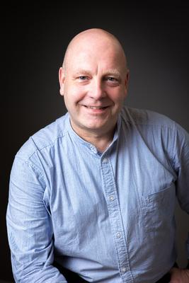 Profilbild för Per Wendt