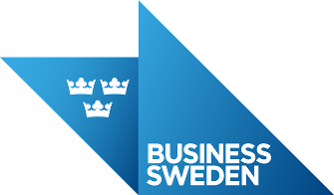 Profilbild för Business Sweden