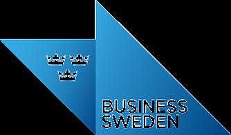 Profilbild för Business Sweden