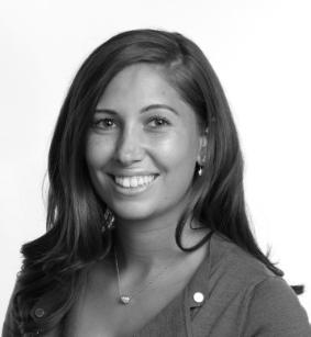 Profilbild för Claudia Hidou