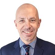 Profilbild för Jonas Thulin