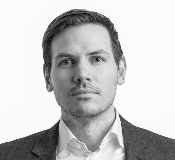 Profilbild för Mats Sällström