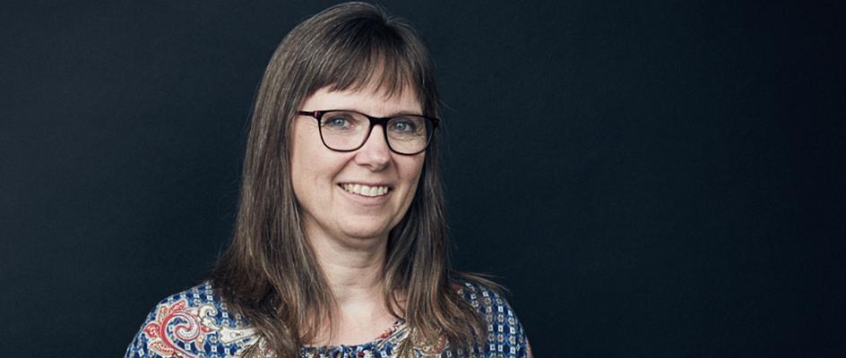 Profilbild för Margareta Wallentén