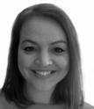 Profilbild för Britta Stenson