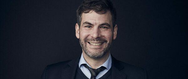 Profilbild för Aldo Vermiglio