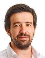 Profilbild för Luís Menezes