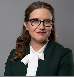 Profilbild för Maja Fjaestad