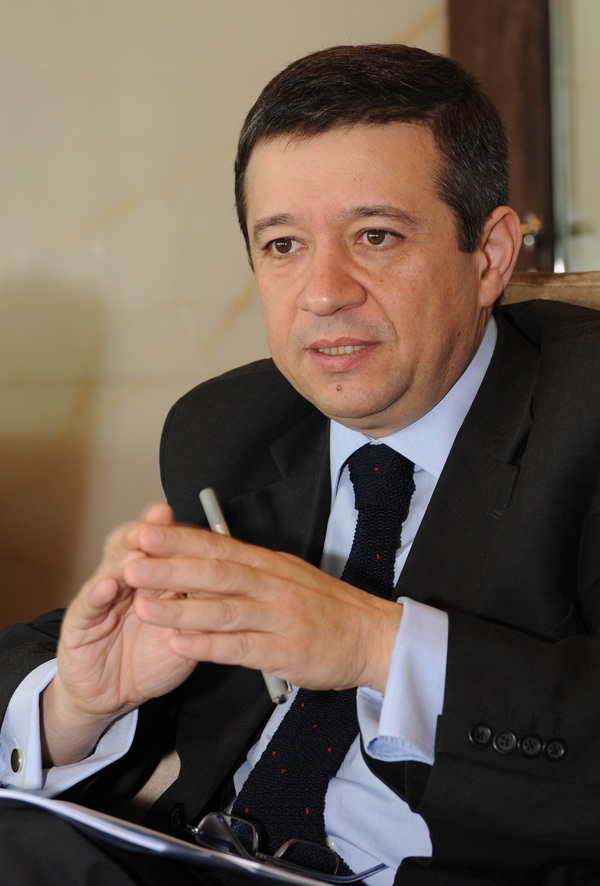 Profilbild för Joaquim Cunha