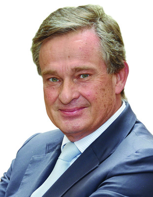Profilbild för Peter Villax