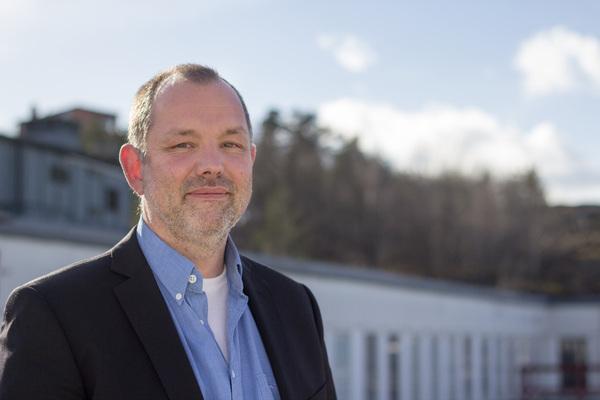 Profilbild för Carl-Gunnar Höglund