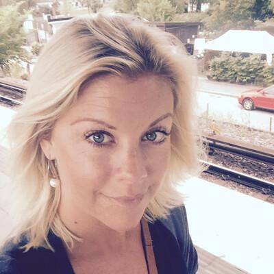 Profilbild för Karin Evenholt
