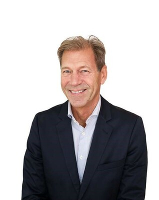 Profilbild för Peter Ternström
