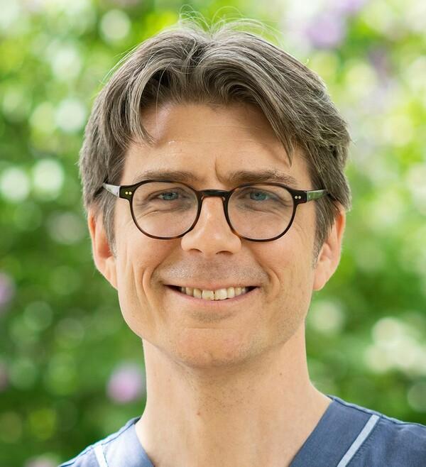 Profilbild för Tobias Alfven