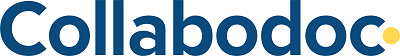 Profilbild för Collabodoc AB