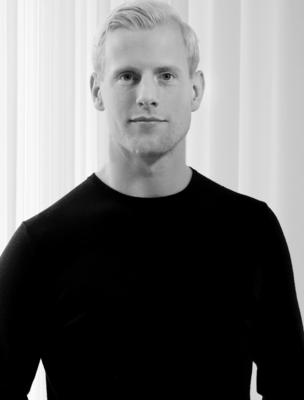 Profilbild för Andreas Spångberg