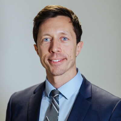 Profilbild för Johan Ottosson