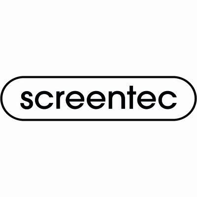 Profilbild för Screentec Oy