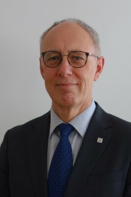 Profilbild för Thomas Lindén