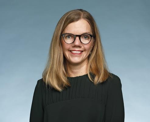 Profilbild för Louise Skalin