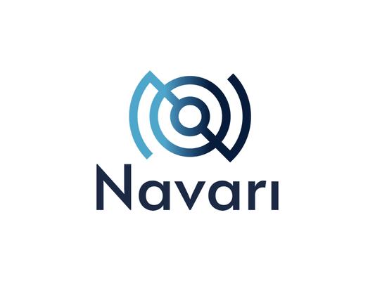 Profilbild för Navari