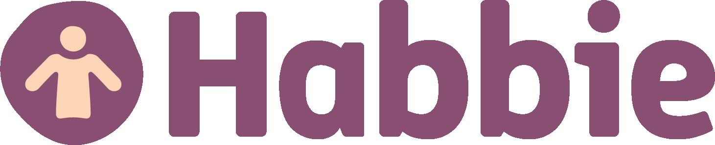 Profilbild för Bacill Sverige AB