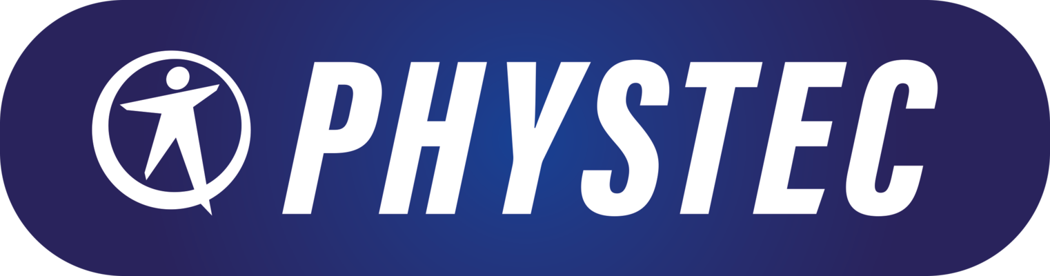 Profile image for Scandinavian Phystec AB