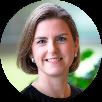 Profilbild för Marie Granander