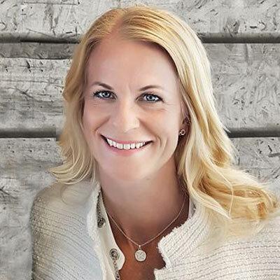 Profilbild för Charlotte Wettermo