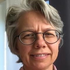 Profilbild för Kajsa Voigt