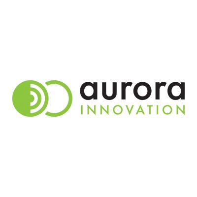 Profilbild för Aurora Innovation AB