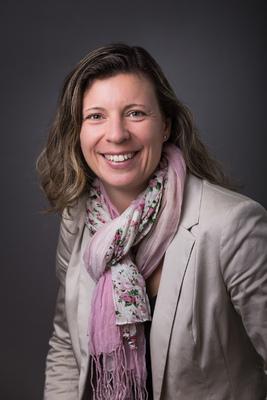 Profilbild för Maria Juul