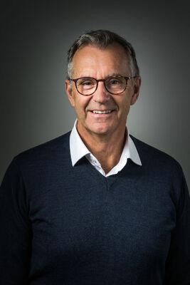 Profilbild för Dag Westberg