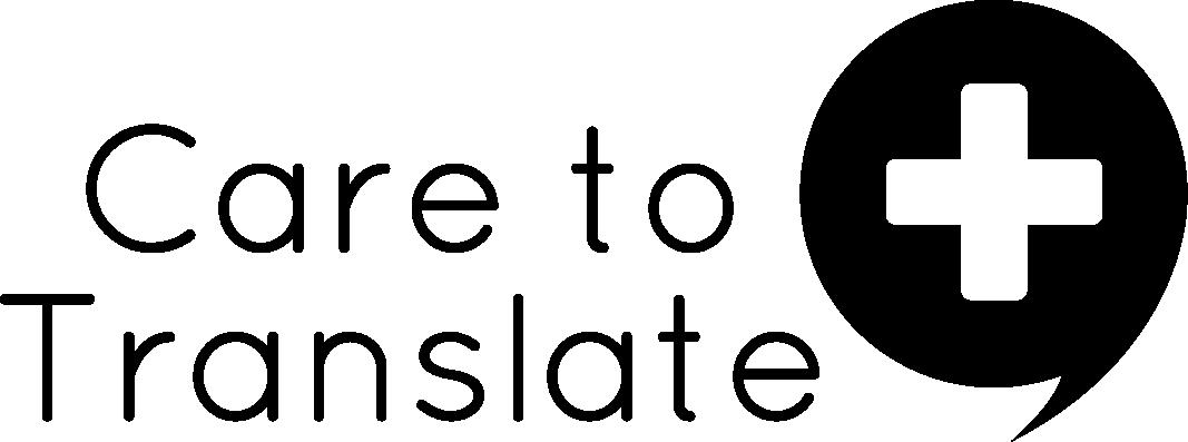 Profilbild för Care to Translate