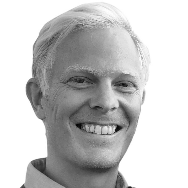Profilbild för Tobias Groth