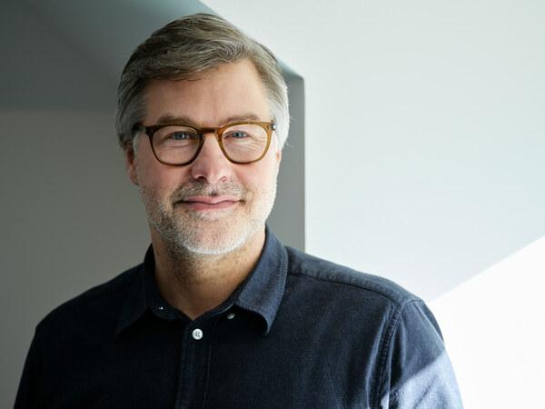 Profilbild för Fredrik Koffner
