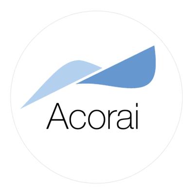 Profilbild för Acorai