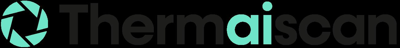 Profilbild för Thermaiscan Technology AB