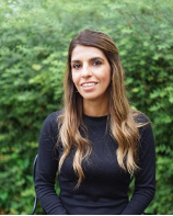 Profilbild för Lilas Ali