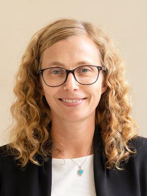 Profilbild för Inger Persson