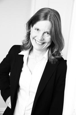 Profilbild för Den Digitala Konsultationen