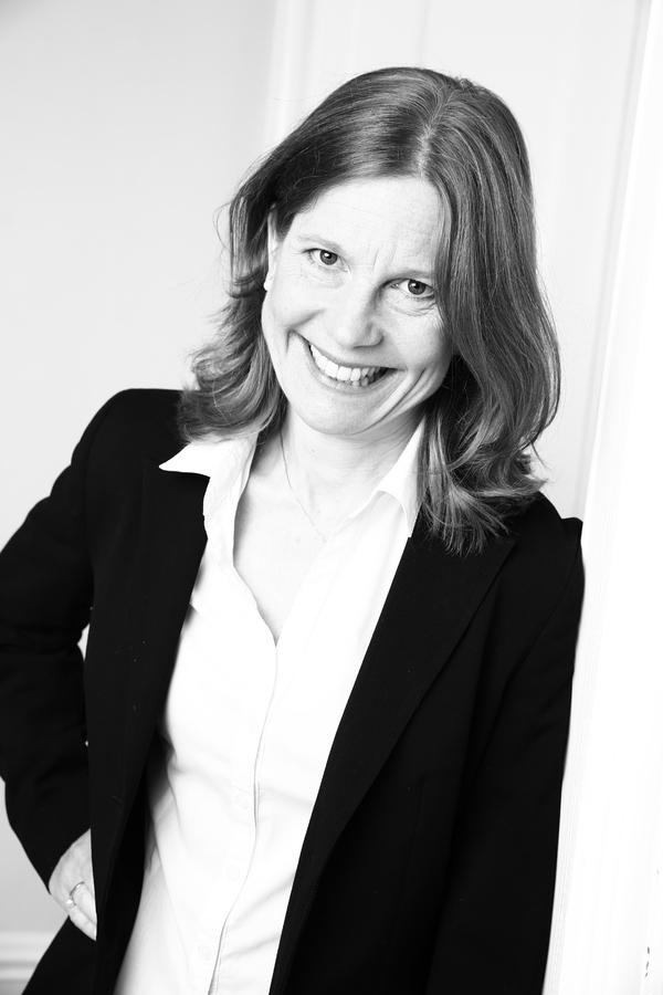 Profilbild för Ylva Trolle Lagerros
